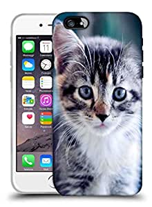 Snoogg I want milk Designer Protective Back Case Cover For Apple Iphone 6