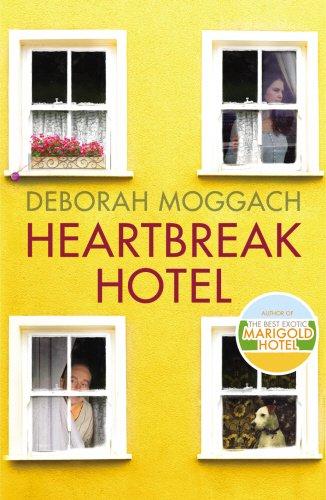 Heartbreak Hotel EXPORT