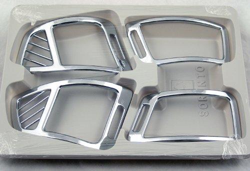 accesorios-para-kia-sorento-a-partir-de-2010-cromo-interior-juego-interior-molding-juego-interior-se