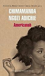Americanah (Spanish Edition)