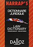 dictionnaire juridique fran?ais anglais anglais fran?ais law dictionary french english english french