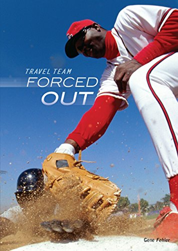 Forced Out (Travel Team) (English Edition) (Elite Softball)