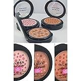 Almay Smart Shade Pink 10 Powder Blush - 2 per case. by Almay