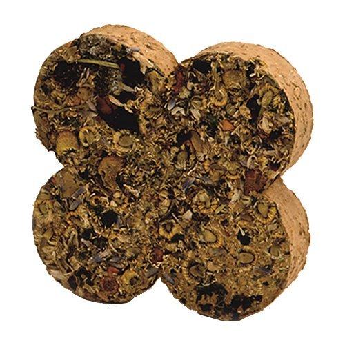 Quiko Mineralstein Kräuter, 1er Pack (1 x 90 g)