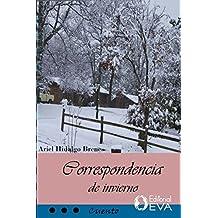 Correspondencia de invierno: la estación del amor