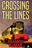 #6: Crossing the Lines