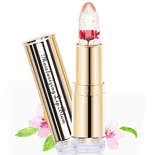 nniuk-fiore-rossetto-long-lasting-lip-carta-trattata-variazione-di-temperatura-di-colore-crema-idrat