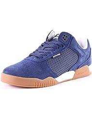 Supra ELLINGTON Herren Sneakers