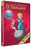 Las Aventuras de El Principito - Vol. 2 [DVD]