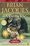 Doomwyte (Redwall)
