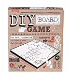 Best Group Board Games - DIY Board Game - Make your own game Review