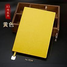 Suchergebnis Auf Amazon De Fur Tagebuch Schreibtischzubehor