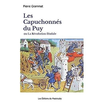 Les Capuchonnés du Puy