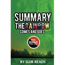 Summary: The Rainbow Comes and Goes: A Mother and Son on Life, Love, and Loss | Review & Key Points with BONUS Critics Circle