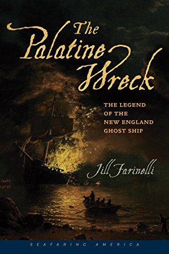 the-palatine-wreck-the-legend-of-the-new-england-ghost-ship