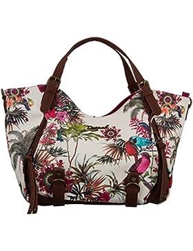 Desigual Bols Rotterdam New Tropic Handtasche
