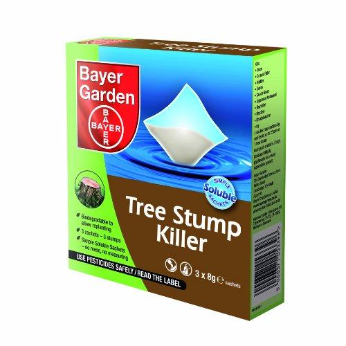 bayer-garden-tree-stump-killer
