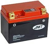 Batterie Lithium KTM EXC 525 Racing JMT HJTX5L-FP...