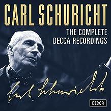 The Complete Decca Recordings ( coffret 10CD - Tirage Limité)