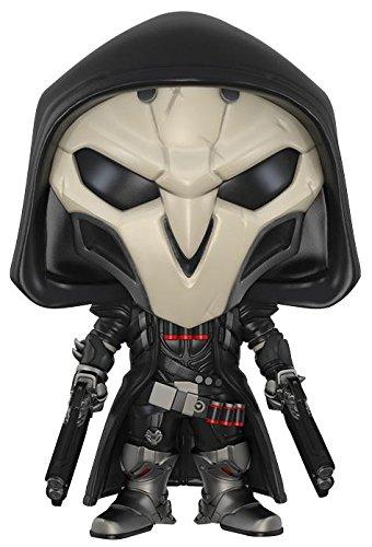 Funko Pop Reaper (Overwatch 93) Funko Pop Overwatch
