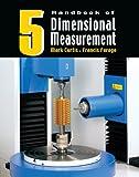 Handbook of Dimensional Measurement (English Edition)