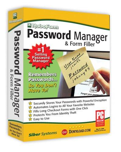 tri-synergy-roboform-password-manager-form-filler