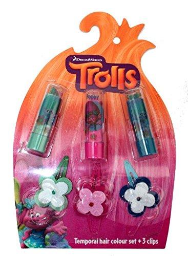 trolls-temporary-hair-color-kit