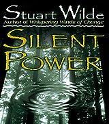 Silent Power
