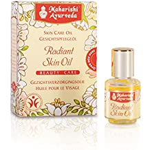 Maharishi Ayurveda Radiant Skin Oil–gesichtspflegeoel, 7ML