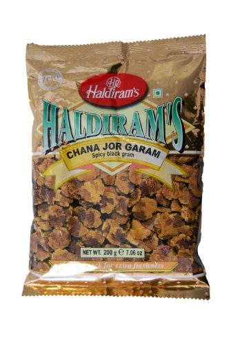 haldiram-chana-jor-garam-spicy-black-gram-706oz-200g-pack-of-2-by-haldiram