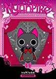 Telecharger Livres Nyanpire The Gothic World of Nyanpire Vol 1 (PDF,EPUB,MOBI) gratuits en Francaise