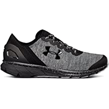 Under Armour UA Charged Escape, Zapatillas de Running Para Hombre