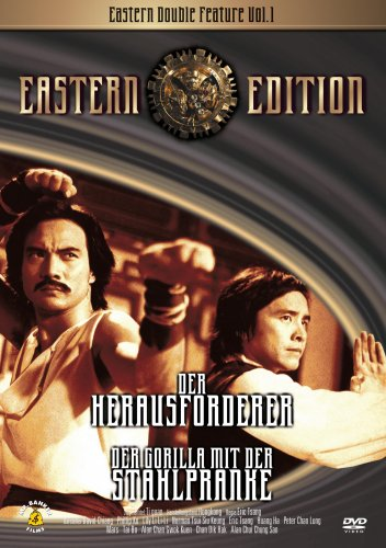 eastern-double-feature-volume-1-alemania-dvd