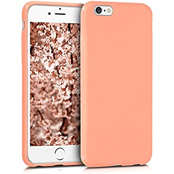 kwmobile coque pour apple iphone 6