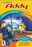 Addy-Mathe Grundschule 4. Klasse - PC
