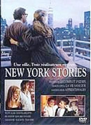 new-york-stories