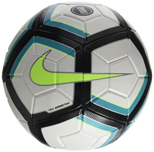 Nike NK Strk Team 350G Soccer Ball
