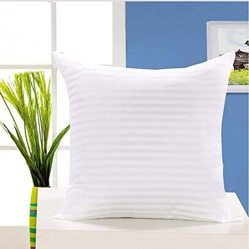 MAYUAN520 cuscini per divano Home Decor Decor Decor cuscino cuscini imbottiti cuscino quadrato divano cuscino interno cuscino Core 16 60x60CM B076B18Q8H Parent | Forte calore e resistenza all'abrasione  | Elegante e solenne  | Diversified Nella Confezione  ad5403