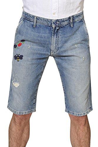 manuel-ritz-pantalon-hombre-34-azul-claro-jeans-normal-corte-recto