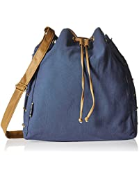 af61484398aa8 Bags For Girls: Buy Bags For Girls online at best prices in India ...