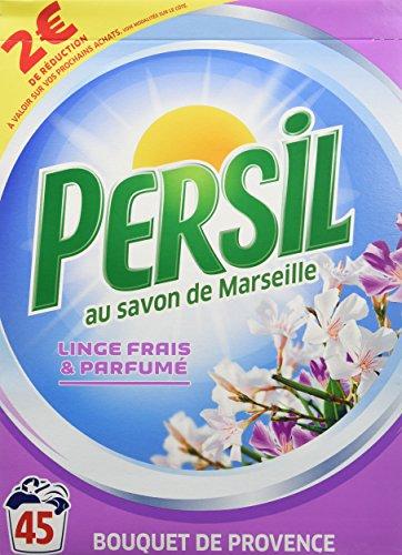 persil-lessive-poudre-fracheur-naturelle-provence-45-doses
