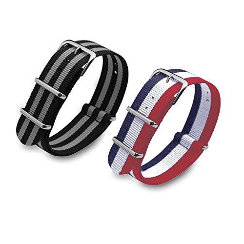AIBI Moderne Armbanduhr für Damen von AIBI