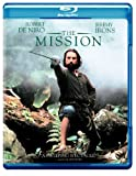 Mission [Blu-ray] [Import anglais]
