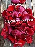 Segretario per Amore