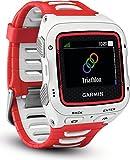 Garmin Forerunner 920XT Multisport-GPS-Uhr (umfangreiche Schwimm-, Rad-, Laufeffizienz-und VO2max Werte) (Zertifiziert und Generalüberholt)