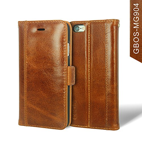 apple-iphone-5-5s-se-case-cover-gbosr-brown-real-genuine-leather-stand-wallet-flip-case-specially-ma