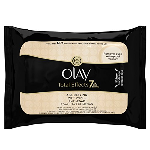 olay-total-effects-secco-salviettine-20-pack