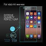 Xiaomi REDMI3S Tempered Glass Screen Pro...