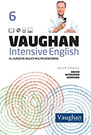 Vaughan Intensive English 06
