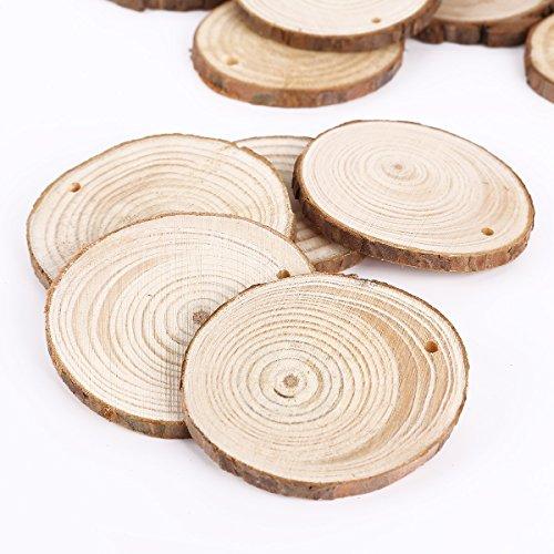 cle-de-tous-25pcs-etiqueta-de-madera-para-regalo-recuerdo-boda-sellos-personalizados-etiqueta-tarjet